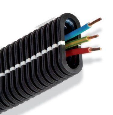 Gaines électriques Rt 2012 Facilofil Faciloflex