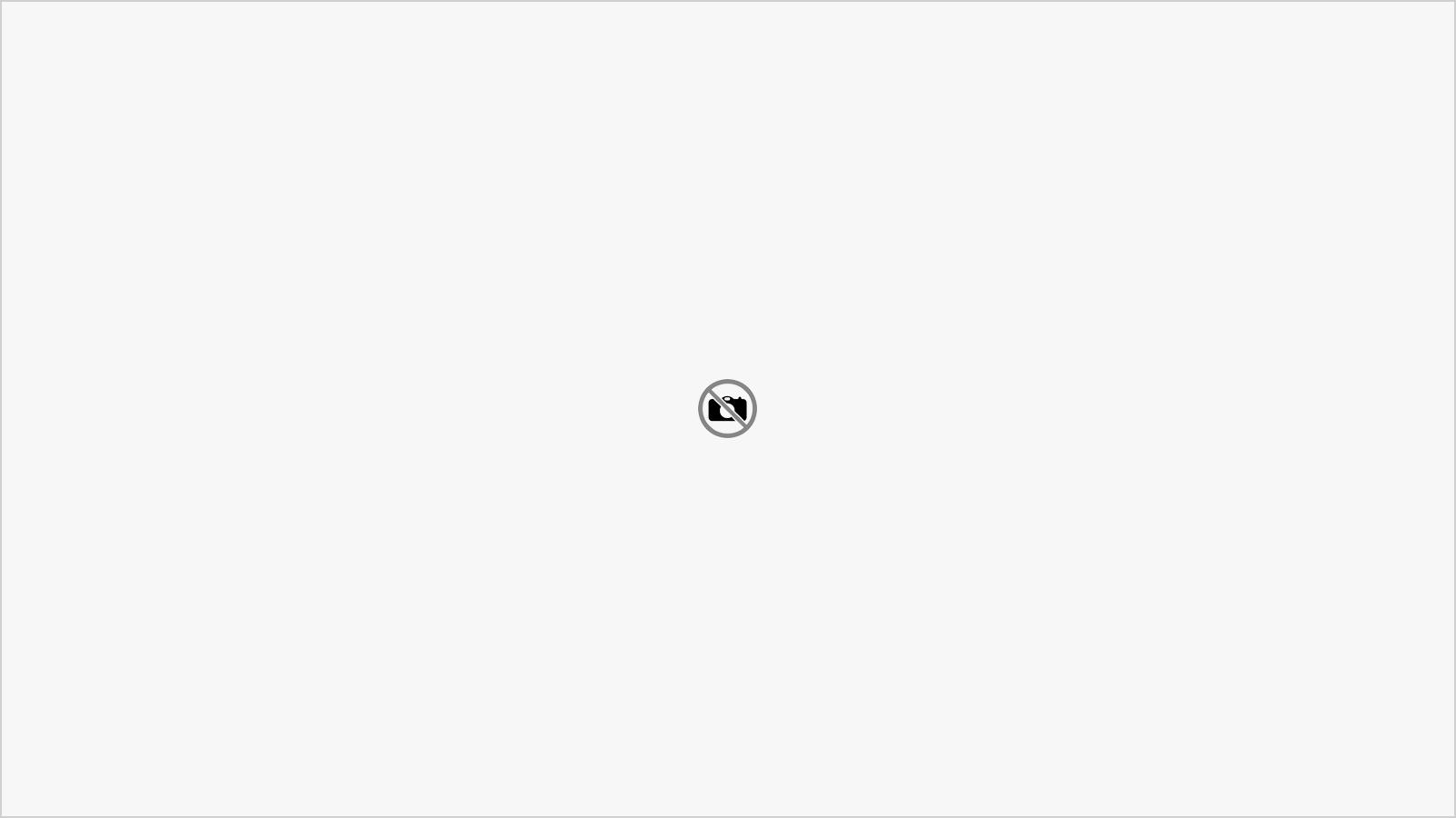 Gaine lectrique prefilco noir low halogen courant - Cable electrique enterre sans gaine ...